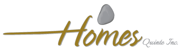 Cobblestone Homes Quinte