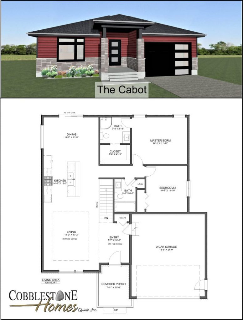 """<a href=""""https://www.realtor.ca/real-estate/20120876/2-bedroom-single-family-house-8-butternut-court-belleville"""" target=""""_blank"""" rel=""""noreferrer noopener""""><i class=""""fa fa-external-link""""></i> View this listing on Realtor.ca</a>"""